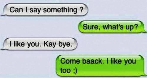 funny texts-31946