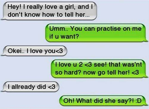 funny texts-4221