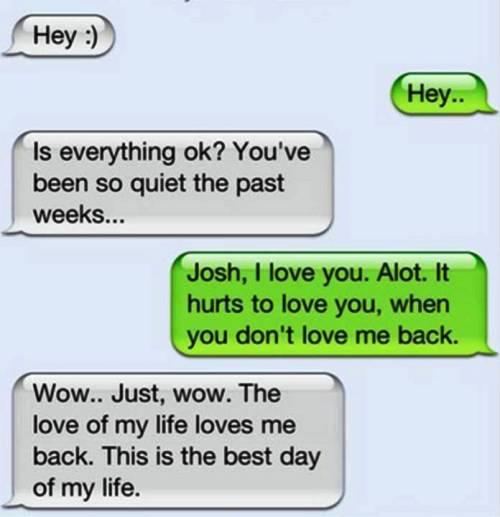 funny texts-4695