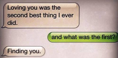 funny texts-5812