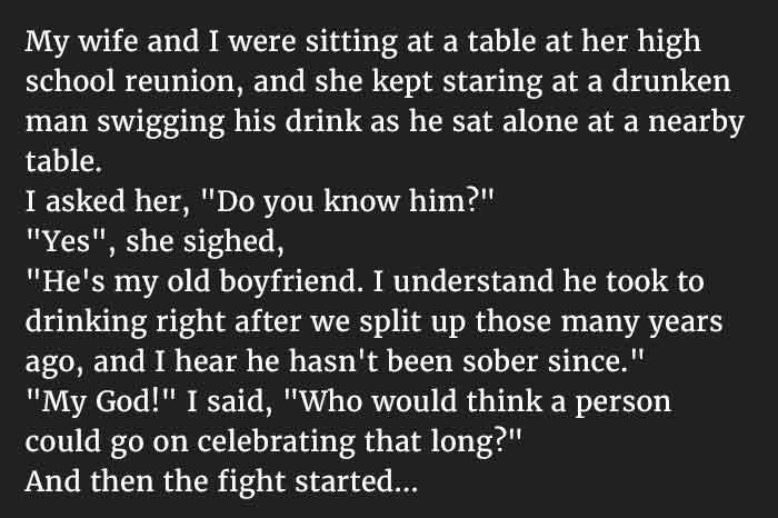 man pissed wife 3