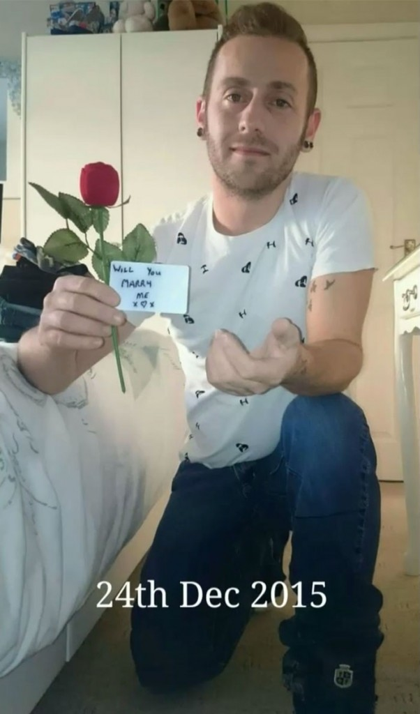 marriage proposal 3