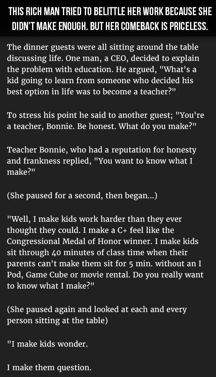 noble teacher 1