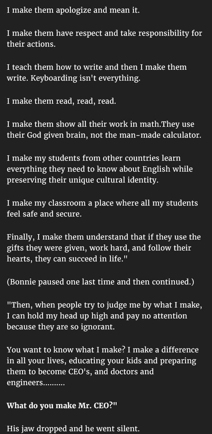 noble teacher 2