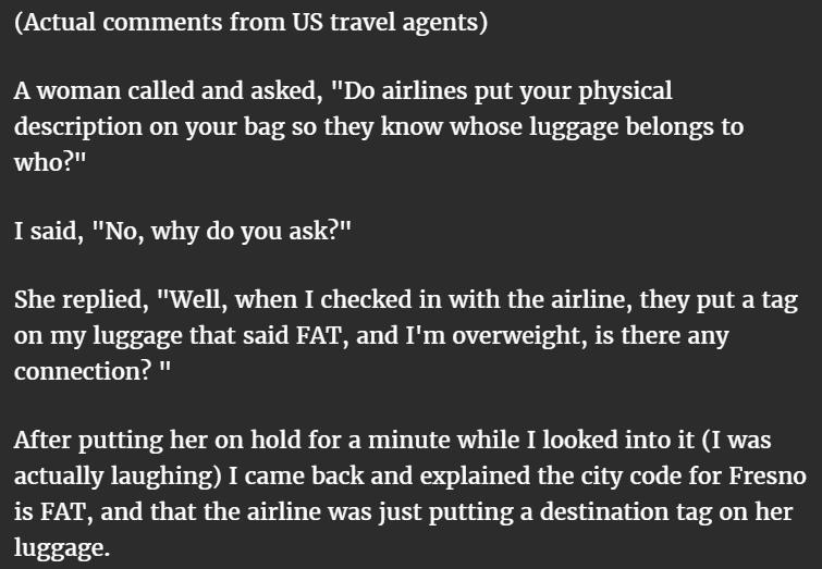 obese flight passenger 1