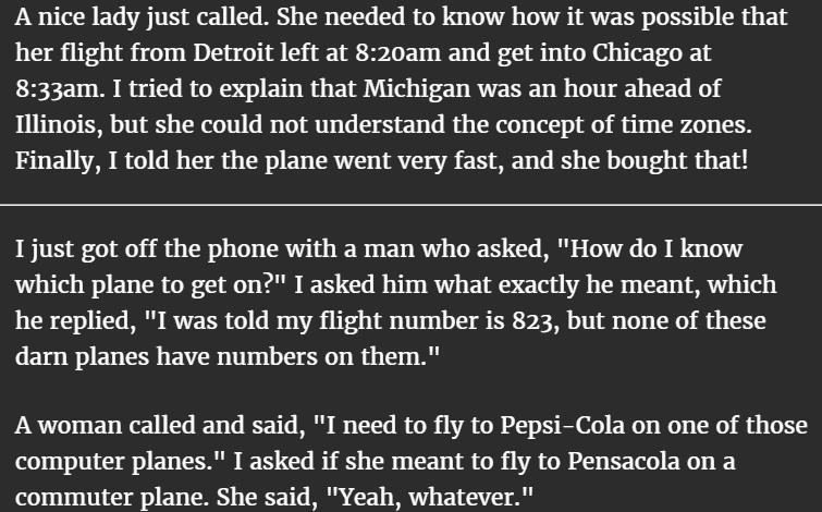 obese flight passenger 4