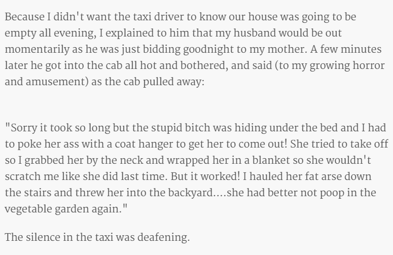 woman-didnt-want-home-robbed-2