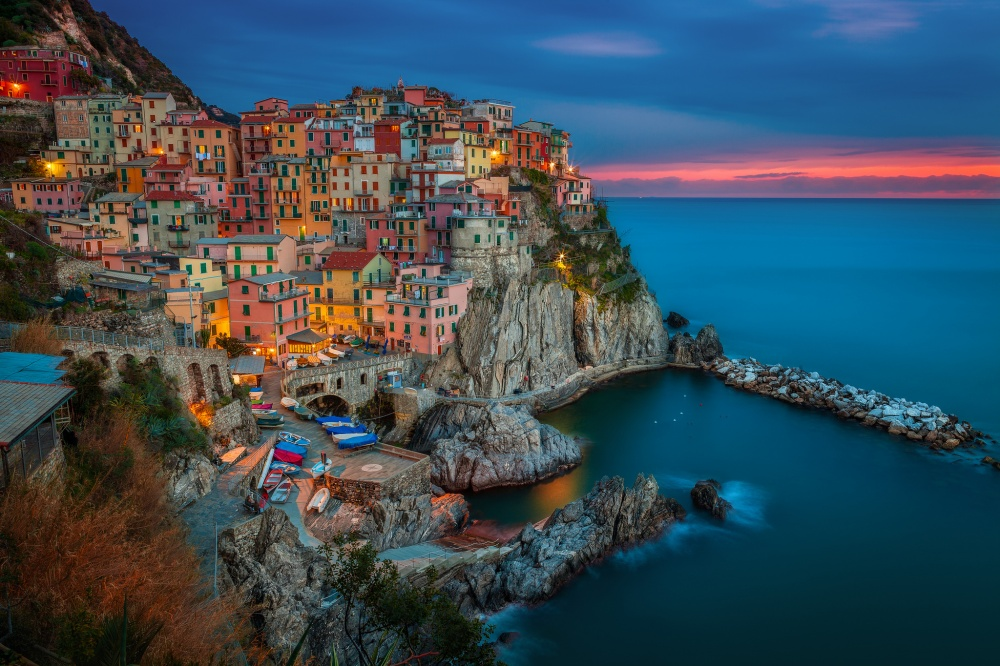 beautiful places in the world 13