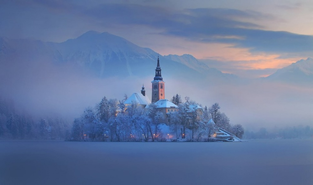 beautiful places in the world 4