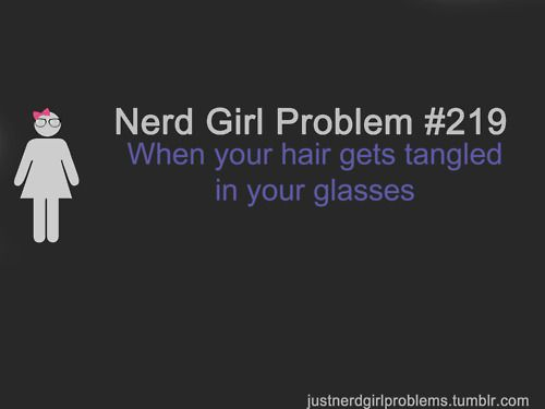 glasses related problems 16