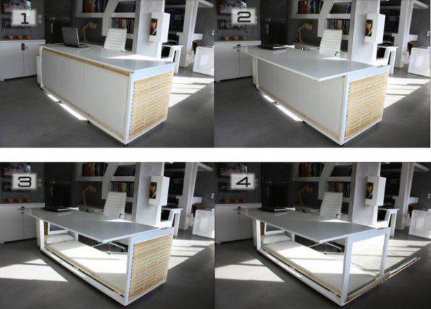 nap desk 3