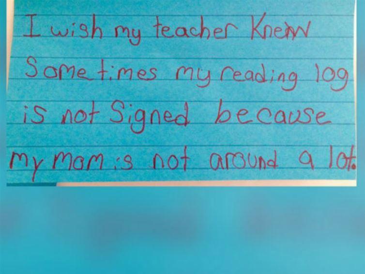 teacher asks simple question 1