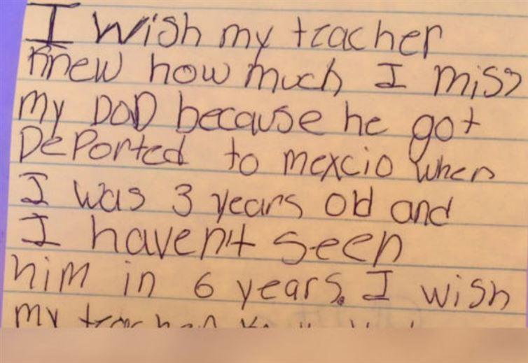 teacher asks simple question 2
