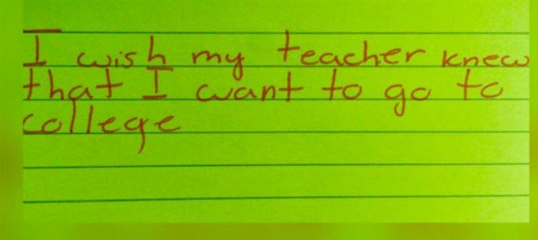 teacher asks simple question 4