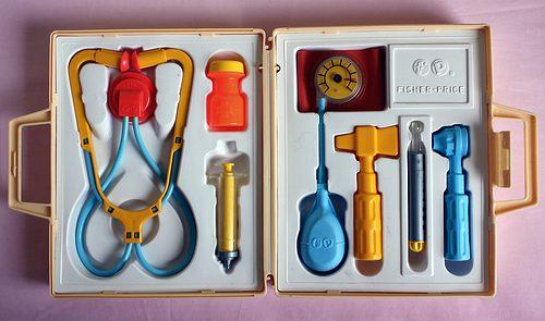 toys in 80's 11