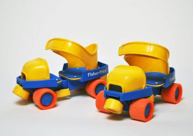 toys in 80's 14