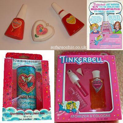 toys in 80's 9