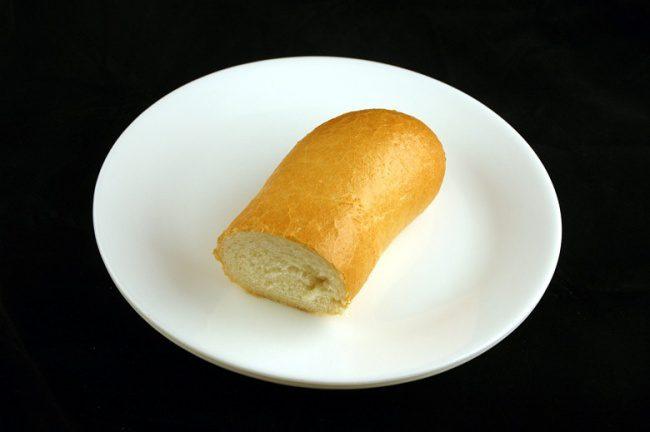 200 calories 21