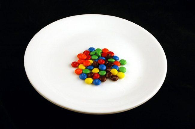 200 calories 6