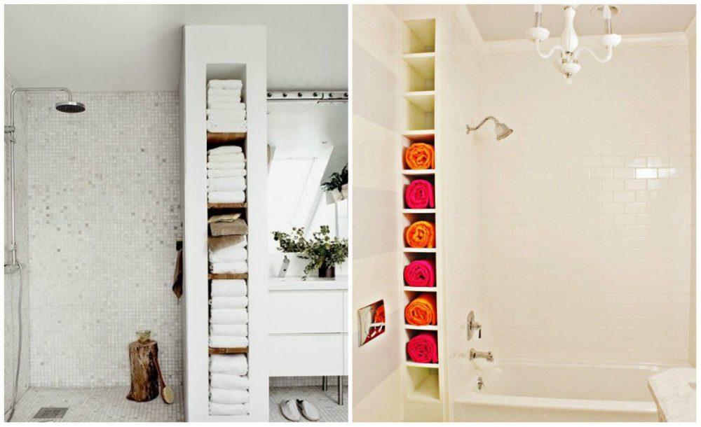 bathroom ideas 13