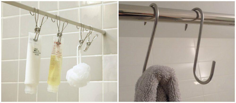 bathroom ideas 14