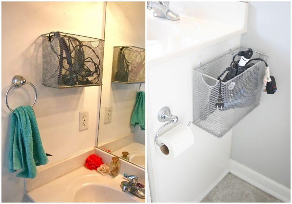 bathroom ideas 15