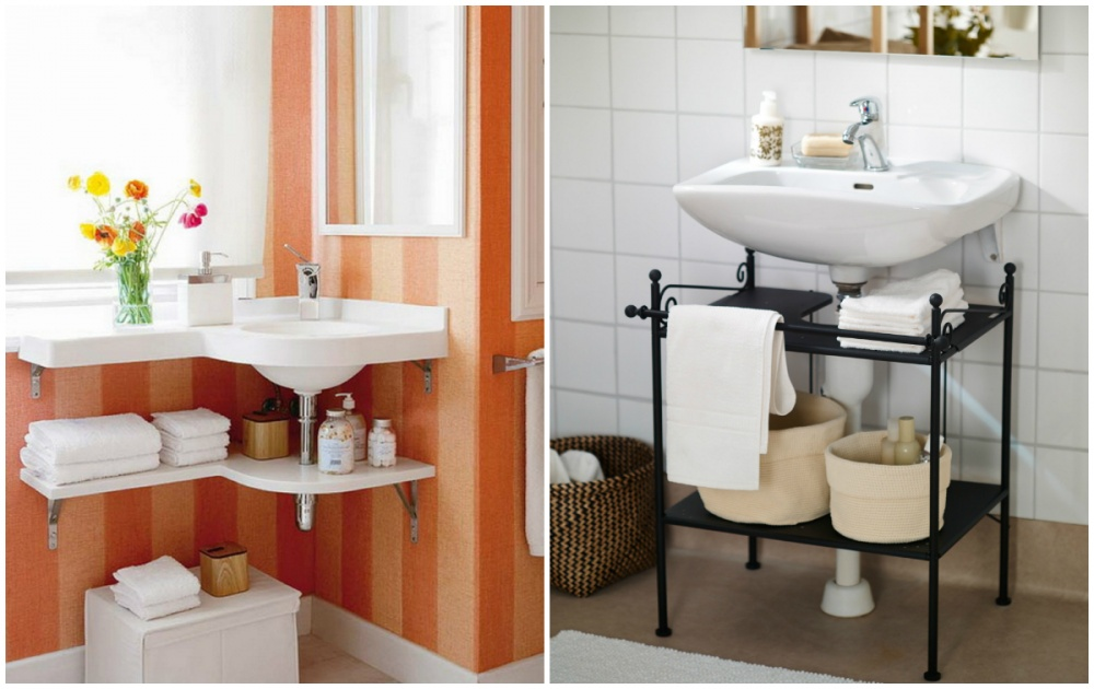 bathroom ideas 16
