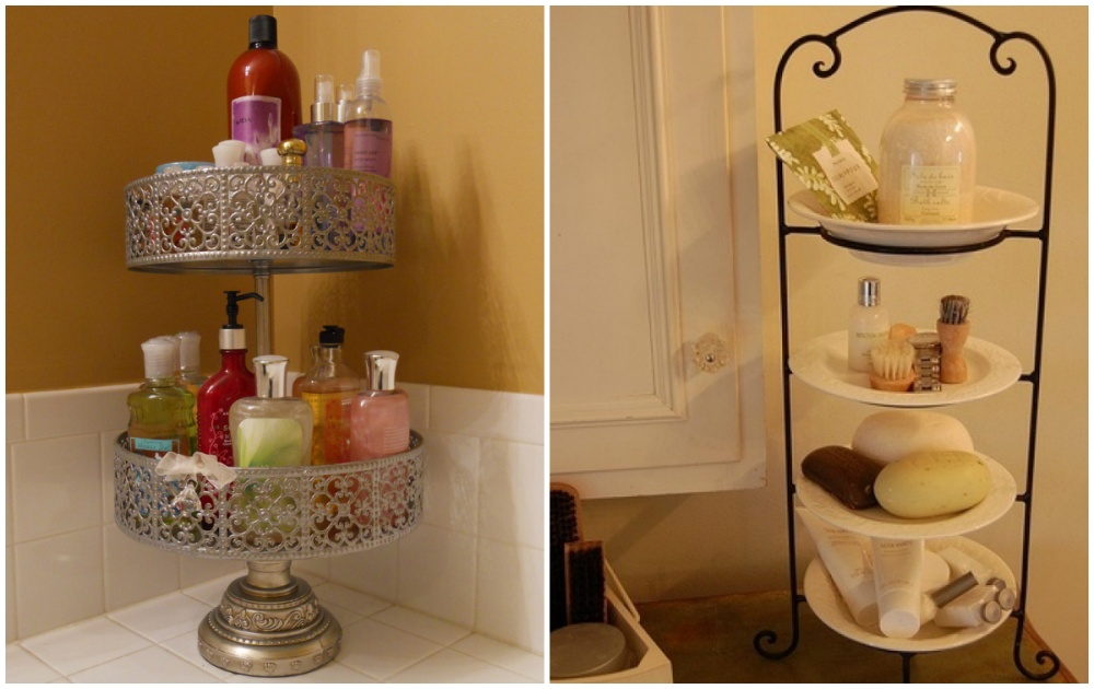 bathroom ideas 4