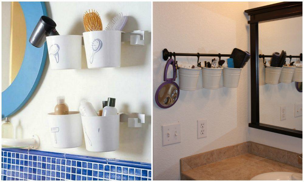 bathroom ideas 8