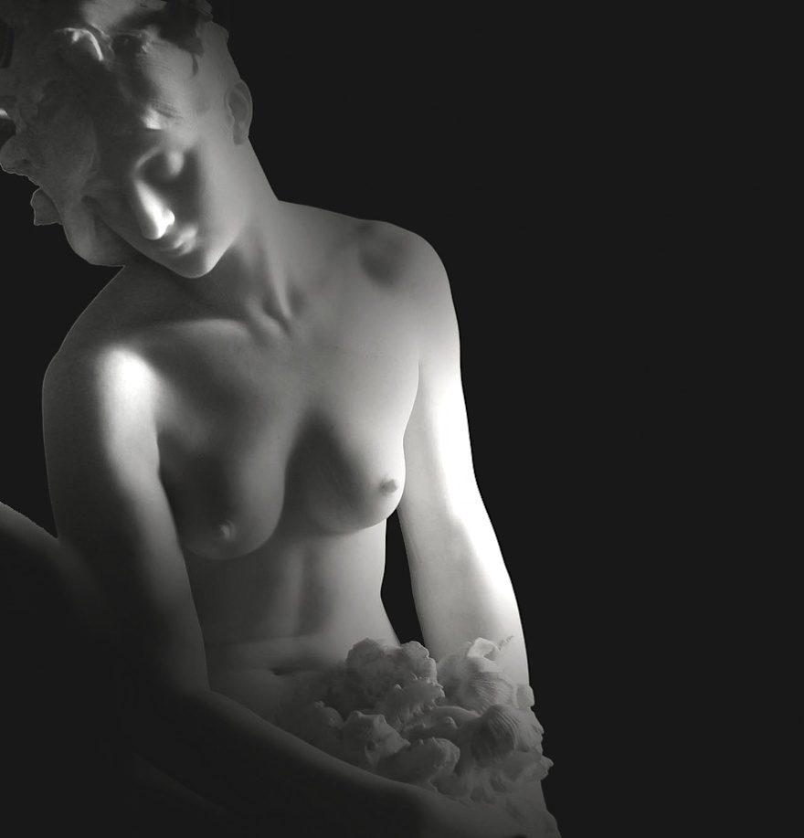 beautiful sculptures 10