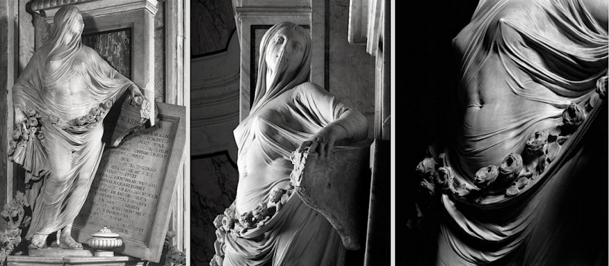 beautiful sculptures 12