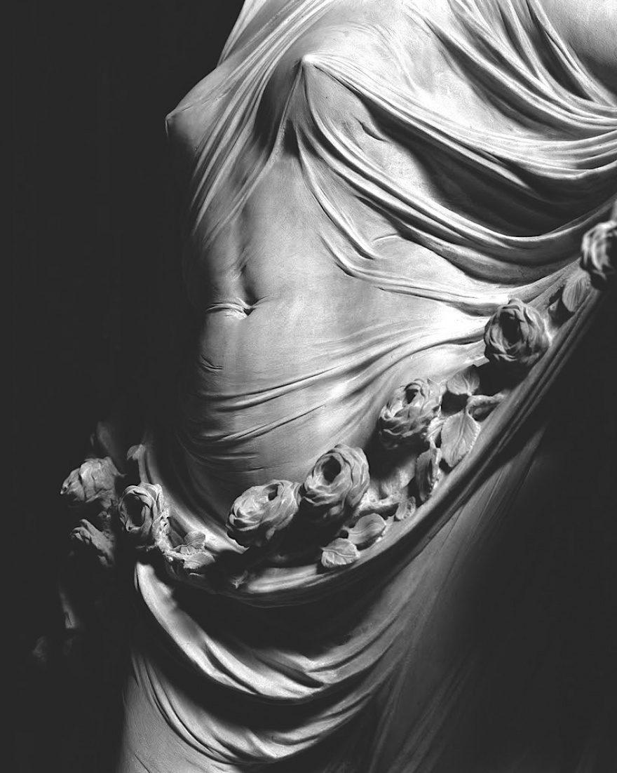beautiful sculptures 13