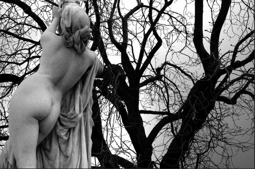 beautiful sculptures 14
