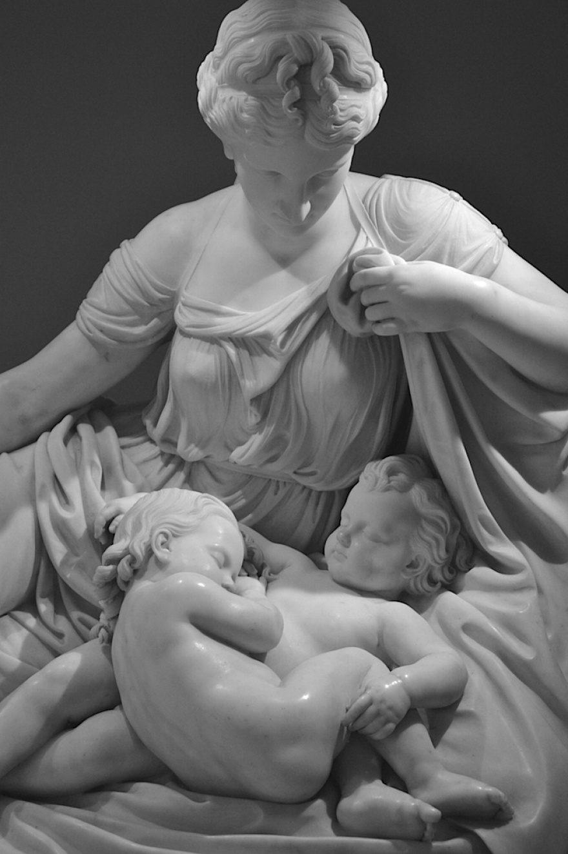 beautiful sculptures 2