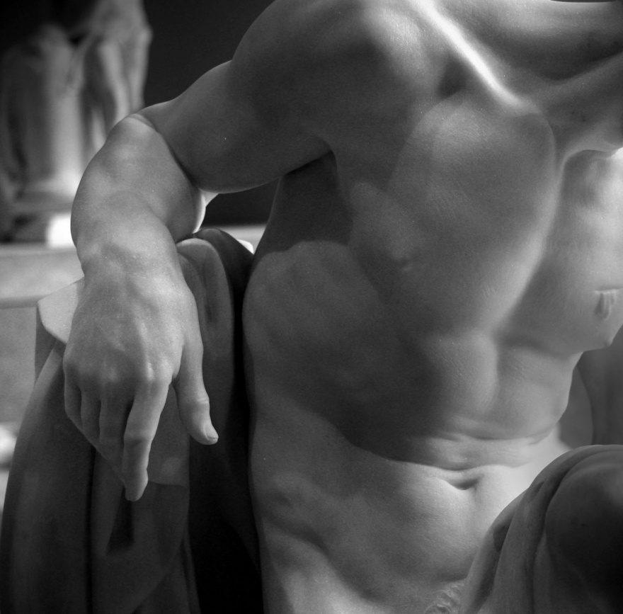 beautiful sculptures 3