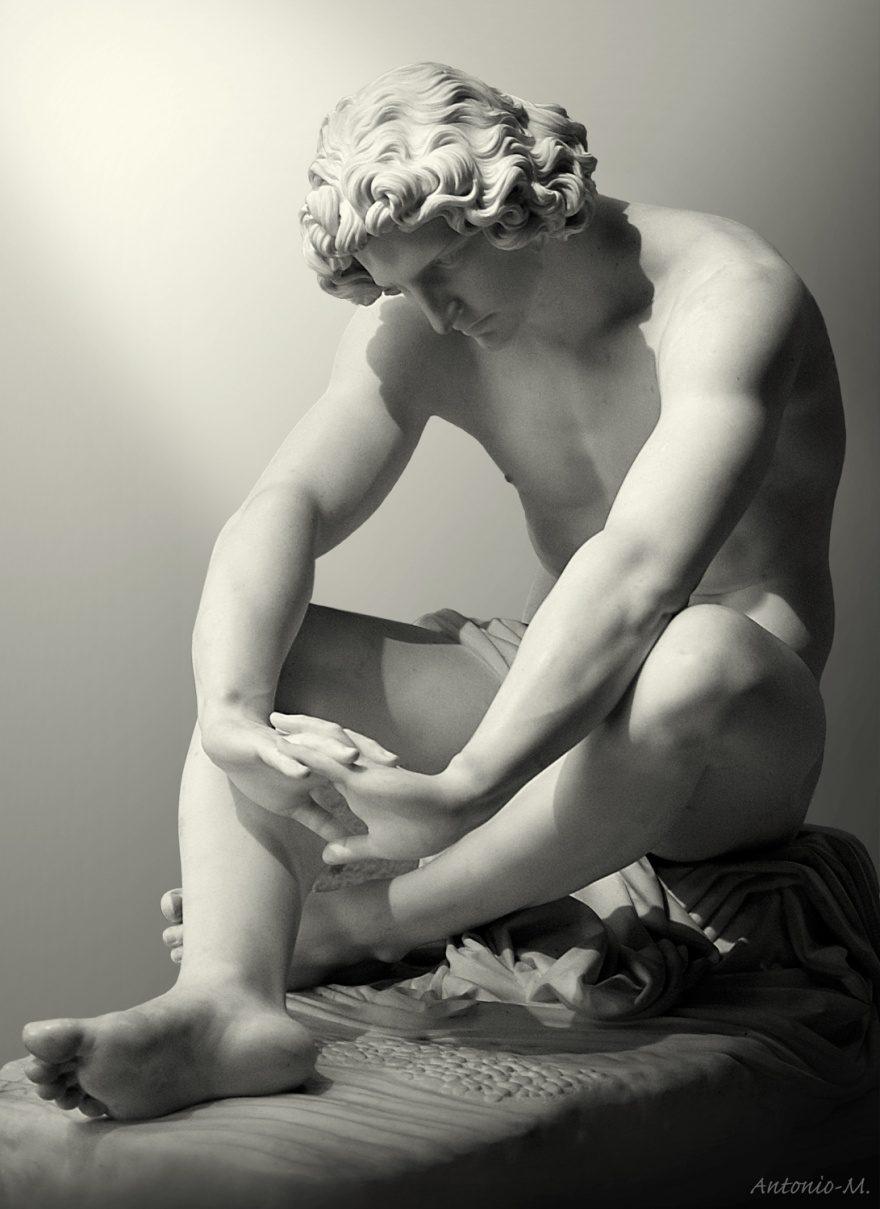 beautiful sculptures 4