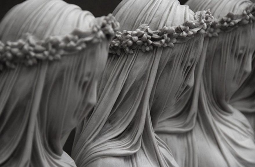 beautiful sculptures 6