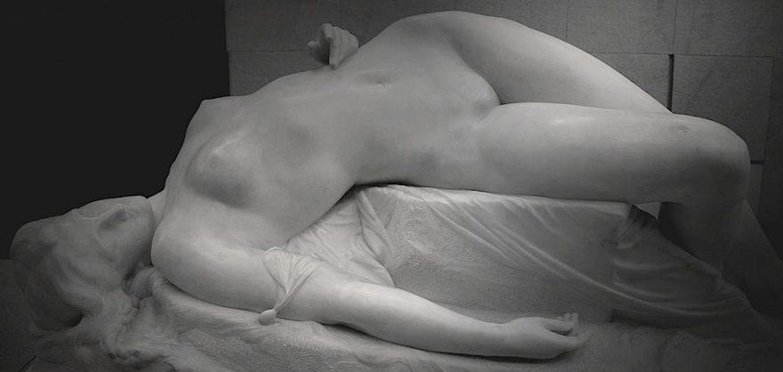 beautiful sculptures 8