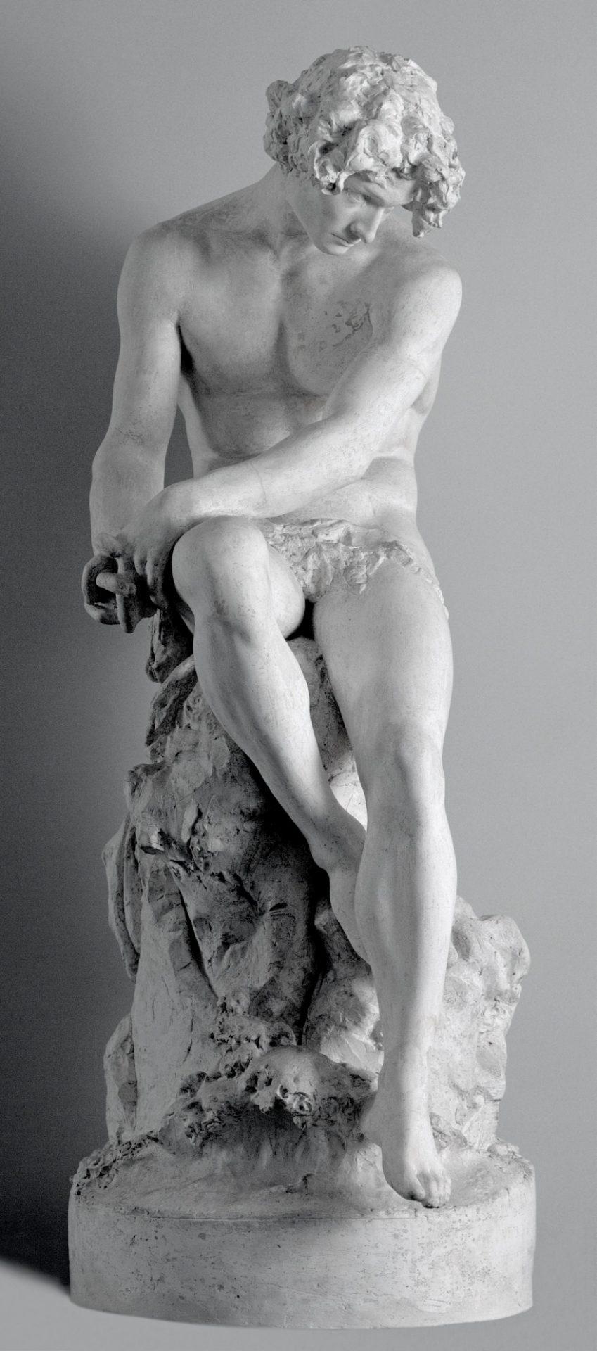 beautiful sculptures 9