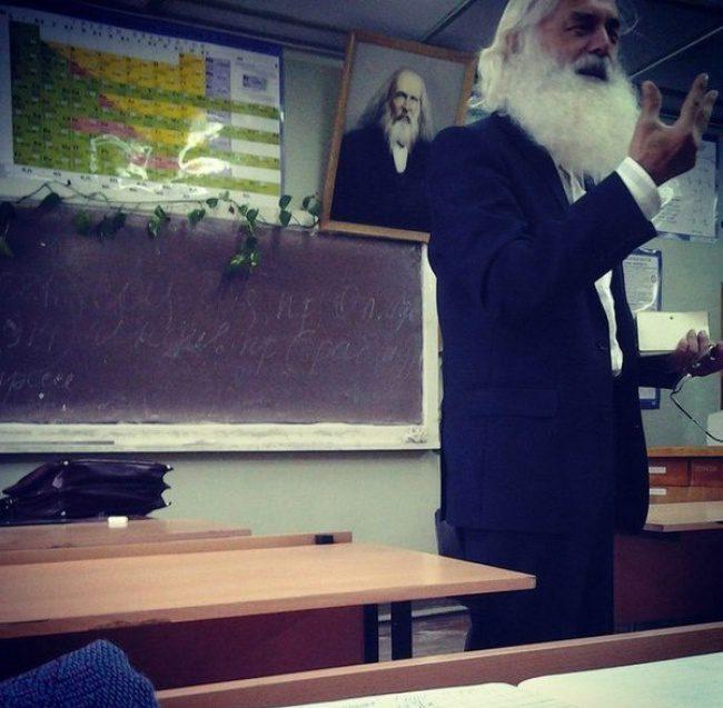 best teachers 3