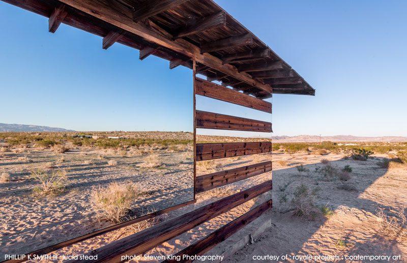 cabin in the desert 4