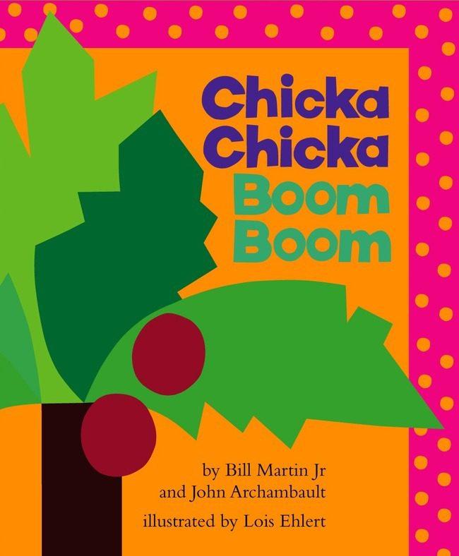 childhood books 10
