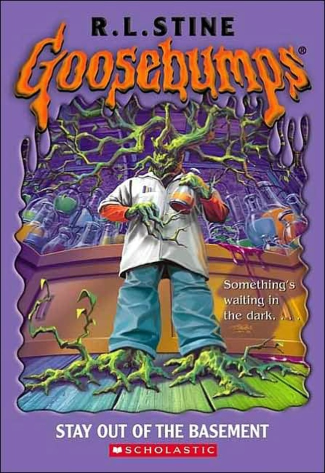childhood books 15