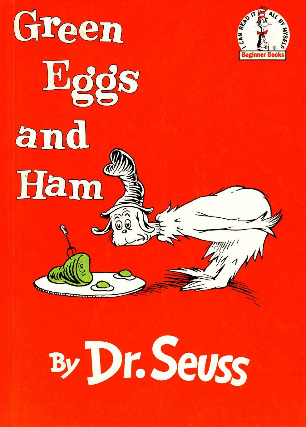 childhood books 16