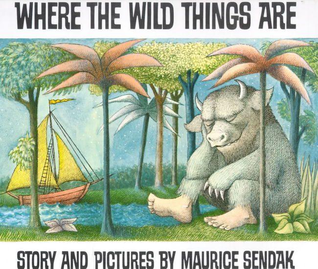 childhood books 20