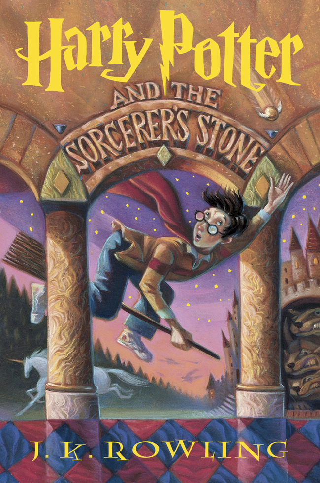 childhood books 21