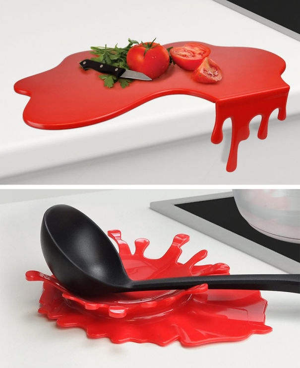 cool kitchen tools 2