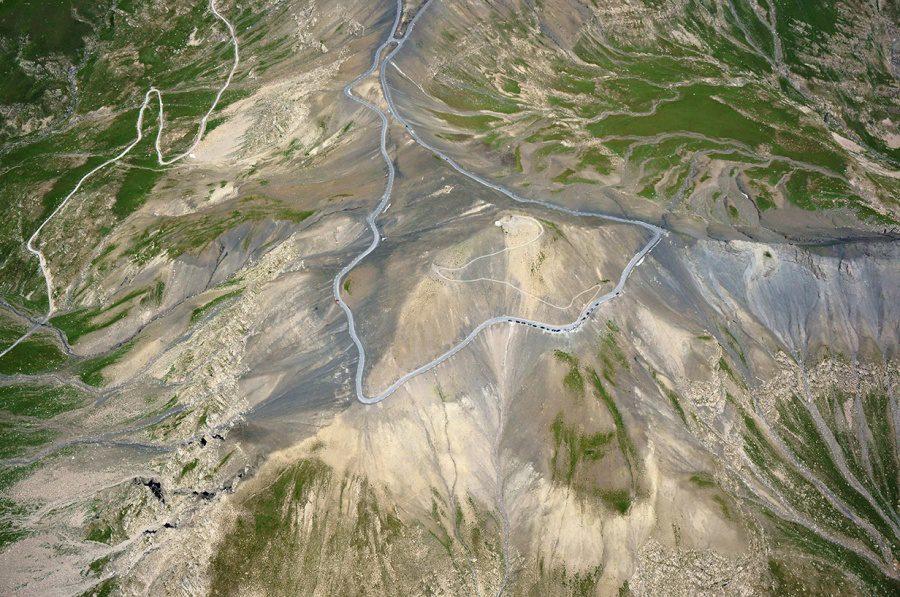 dangerous roads 12
