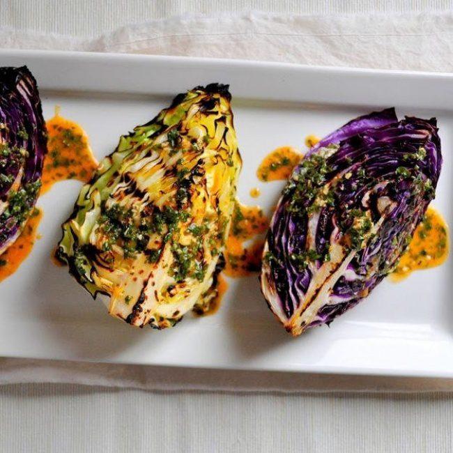 healthy tasty vegetable 12