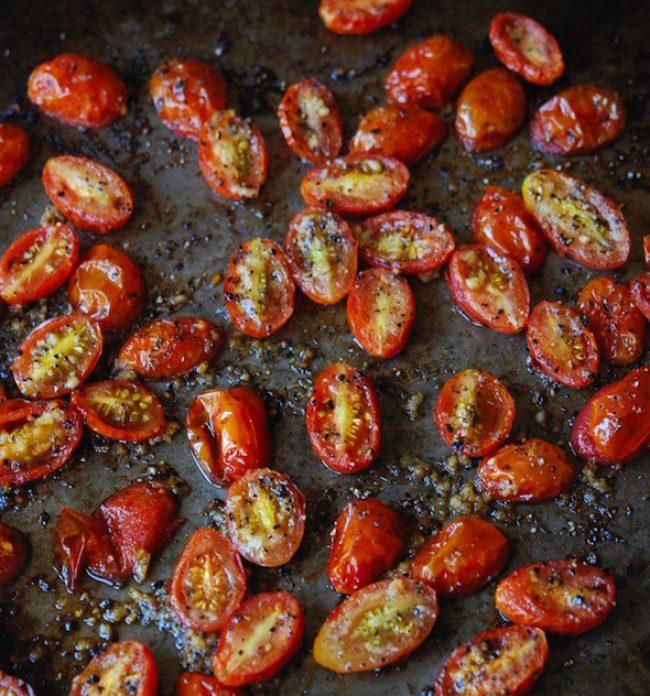 healthy tasty vegetable 5